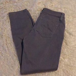 Express jeans Stella size 0
